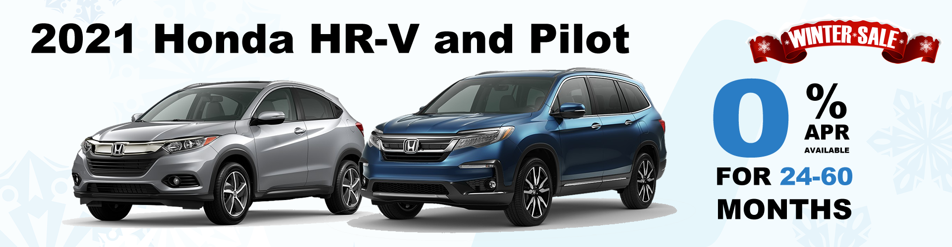 HRV-Pilot-LowAPR-Home-January-2021-V1