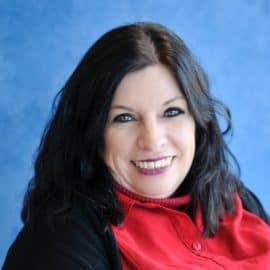 Maggie Leverone