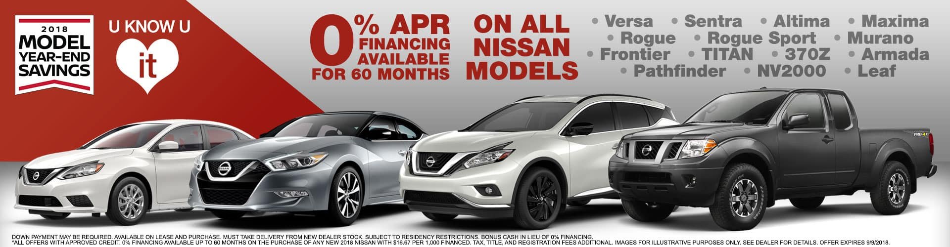 Nissan motor corp finance phone number for Nissan motor finance corporation