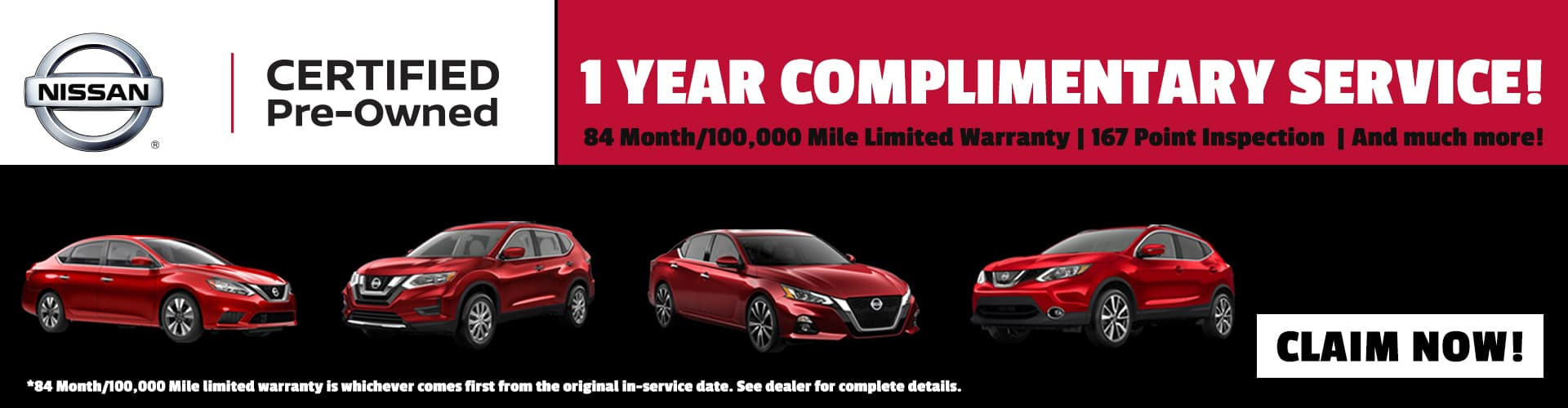 Nissan Dealers In Nh >> New Hampshire Nissan Dealer Peter S Nissan Of Nashua