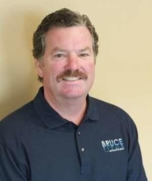Bruce Titus