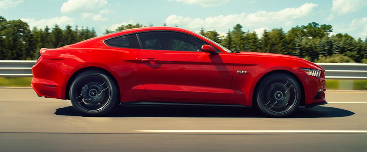 Mustang-banner-1
