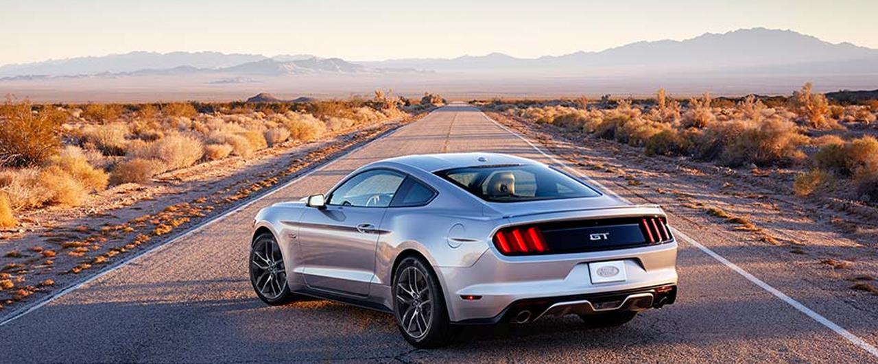Mustang-banner-2