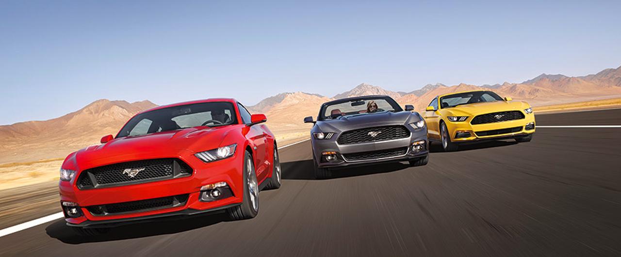 Mustang-banner-3