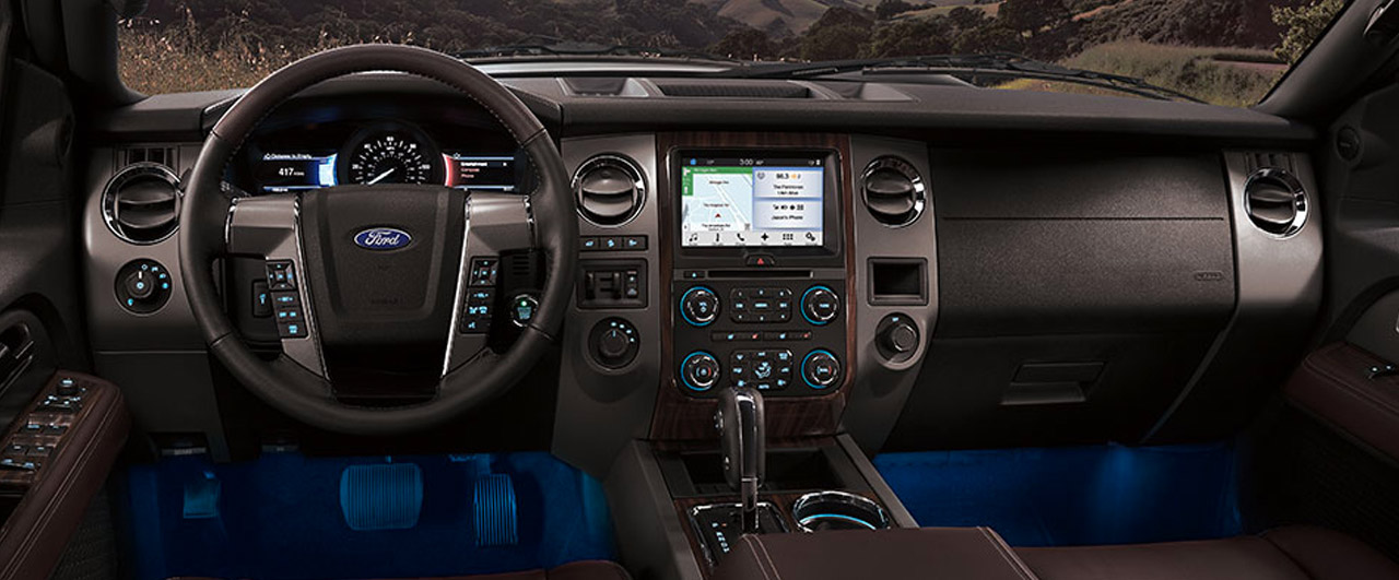 Expedition-interior-2