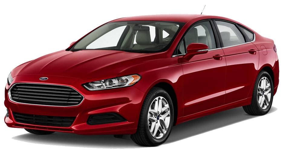 2016-ford-fusion-4-door-sedan-se