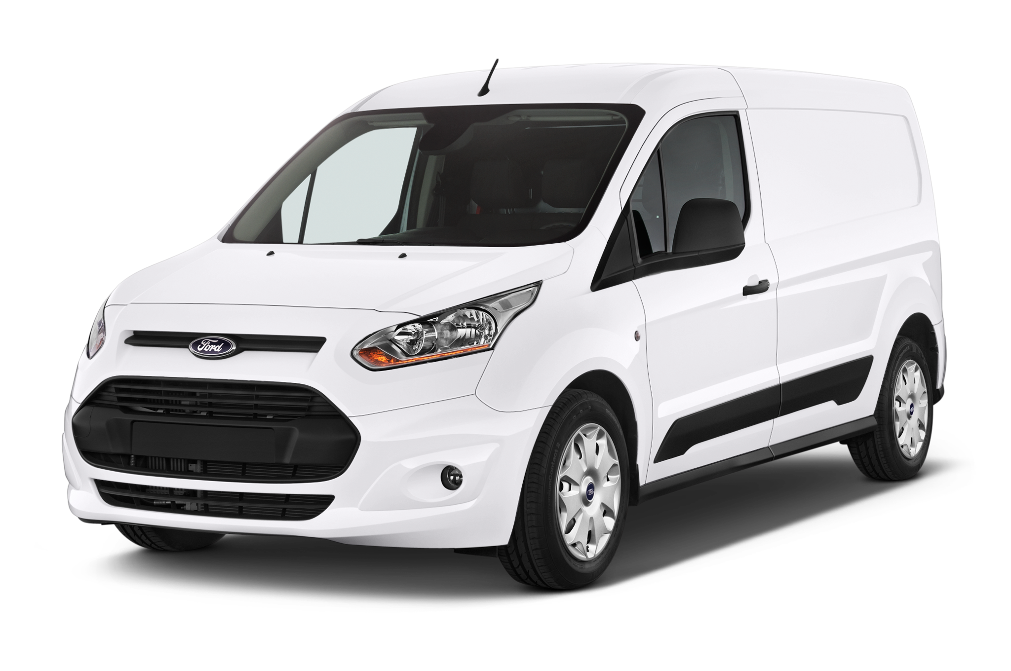 2016 Ford Transit >> 2016 Ford Transit Connect Port Orchard Ford