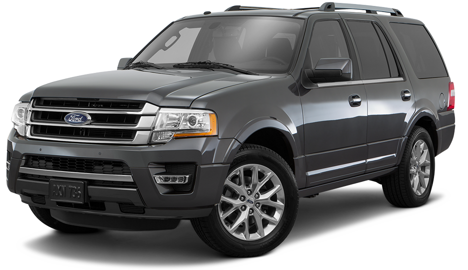 Expedition-white-bkgd-2