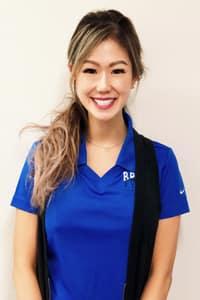 Erin Yoo