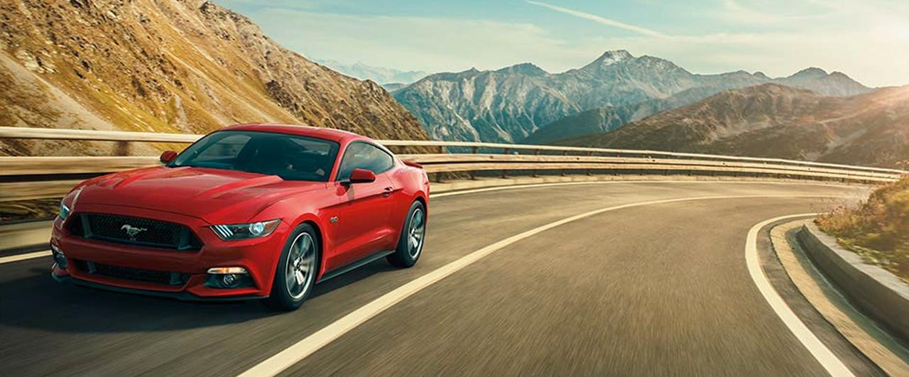 Mustang-top-1