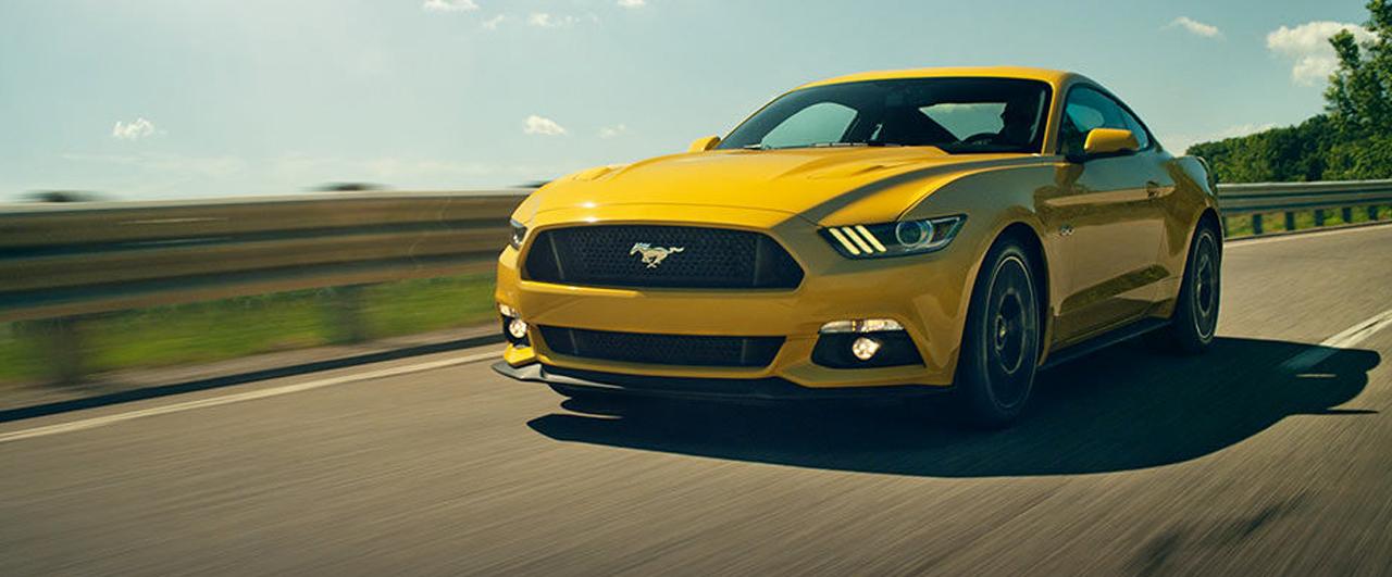 Mustang-top-2