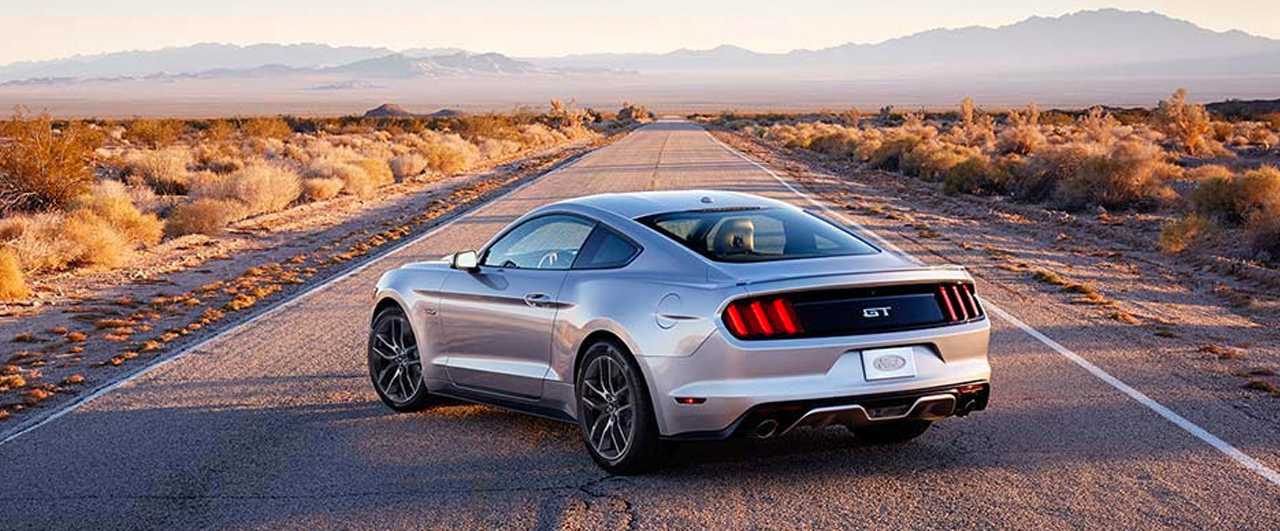 Mustang-top-3