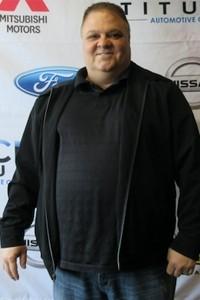 Carl Grutzeck