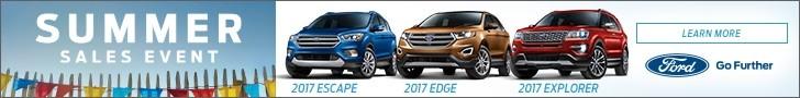 2017_FordShopper_ML_ESP_EDG_EXA_NAT_SEV_SummerSalesEvent_STC_NA_728x90