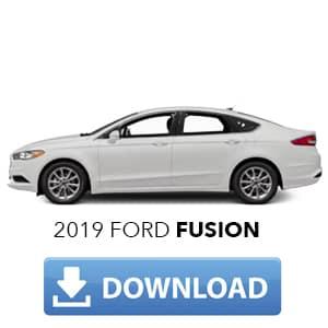 fusion brochure