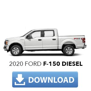 super duty brochure gas