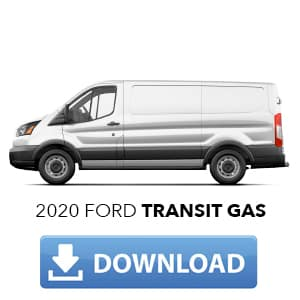 transit brochure gas