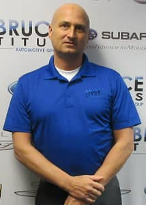 Curtis Jurgensmeier