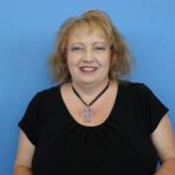 Brenda Lubich
