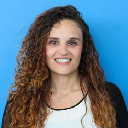 Larissa Stefano