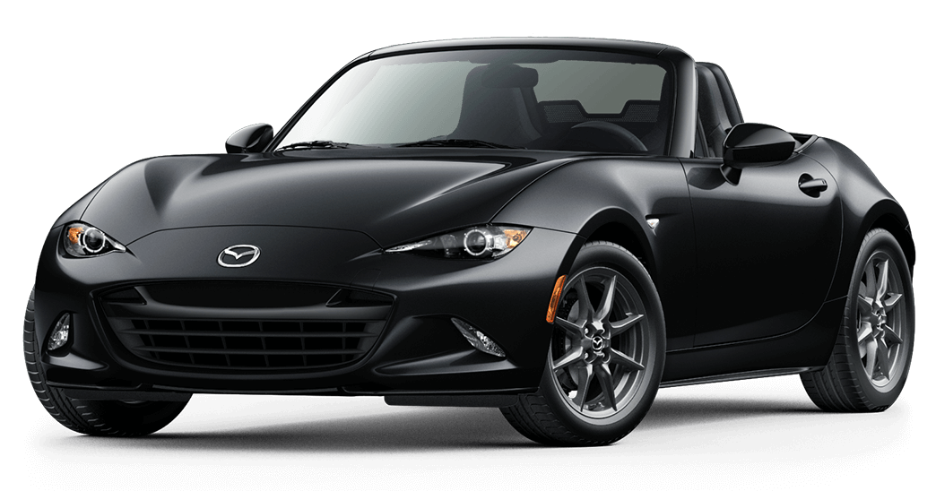 2016-mx5-sp-jetblack-frontangle-global-white