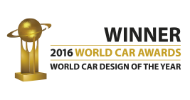 Mazda-awards-world-car-design-of-the-year-2016-mazd0353