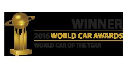 Mazda-awards-world-car-of-the-year-2016-mazd0353
