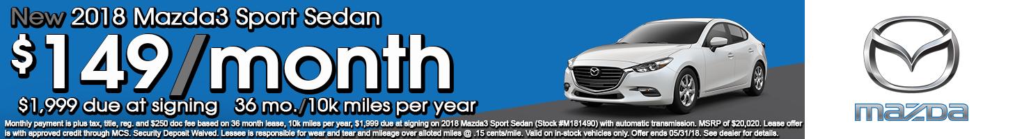 NewSiteMazda3SportMay18