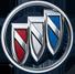 buick-logo-new