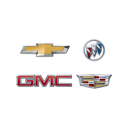 Used Car Dealerships In Delaware Oh