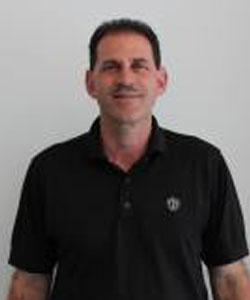 Ron Vanasco