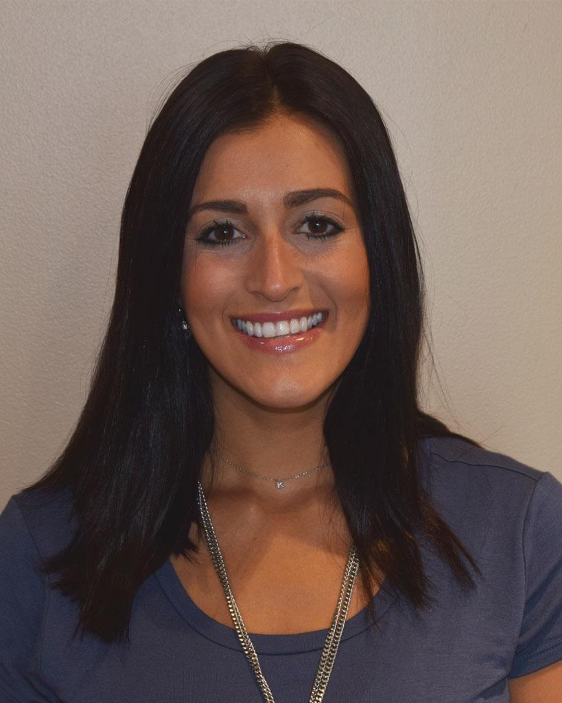 Marcella Ketterer
