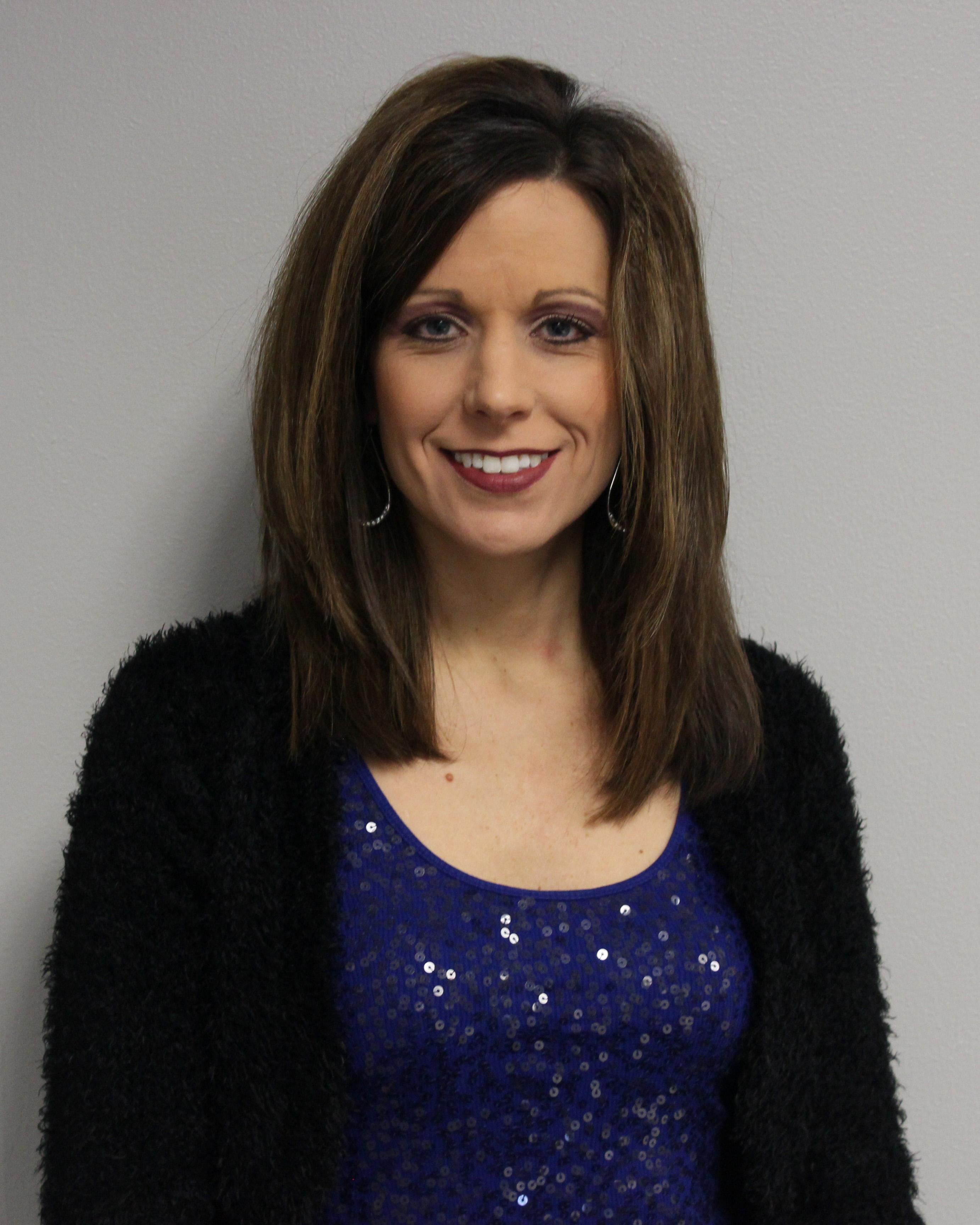 Valerie Villani