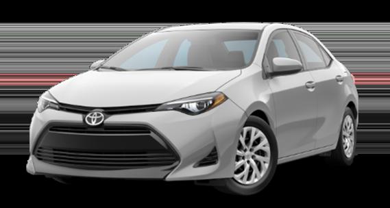 Toyota corolla in new castle pa preston toyota of new for Preston motors new castle