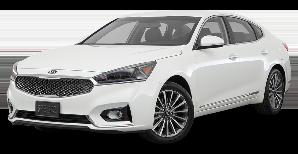 Buy or lease the new kia cadenza quirk kia at braintree ma for Kia motors lease specials