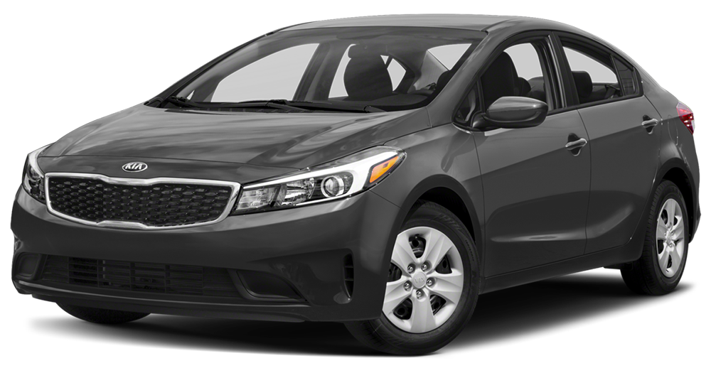 Kia Forte Lease 28 Images Buy Or Lease The New Kia