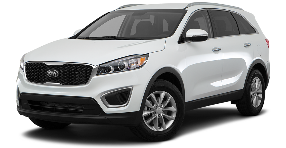 kia prices sorento deals car specs connection overview l and the ratings photos review