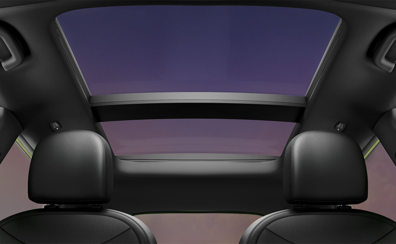 New Soul inventory at Quirk Kia