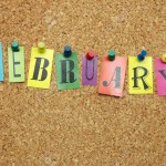 9319207-February-month-pinned-on-noticeboard-Stock-Photo-calendar