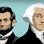 why-do-we-celebrate-presidents-day-2-41941