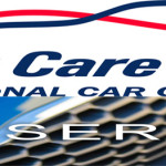 Kia car Care month
