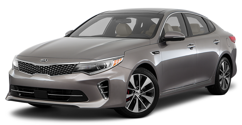 new kia optima best lease offers prices near manchester nh. Black Bedroom Furniture Sets. Home Design Ideas