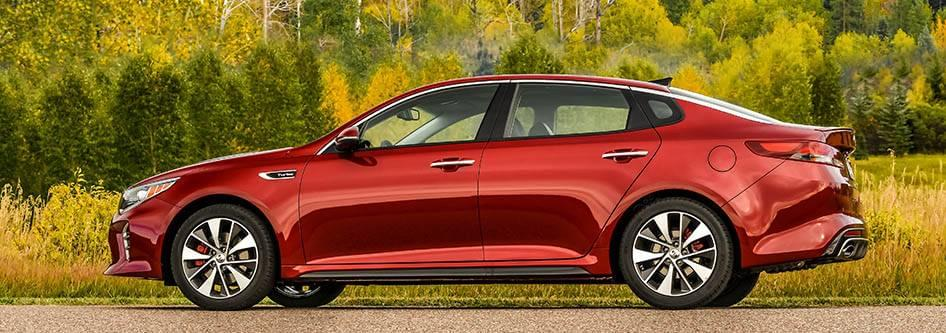 Its Hybrid Technology Maximizes Every Ounce Of Fuel While Providing A  Smooth Ride. Find A Kia Optima That Fits Your Needs At Quirk Kia Of  Manchester Today!