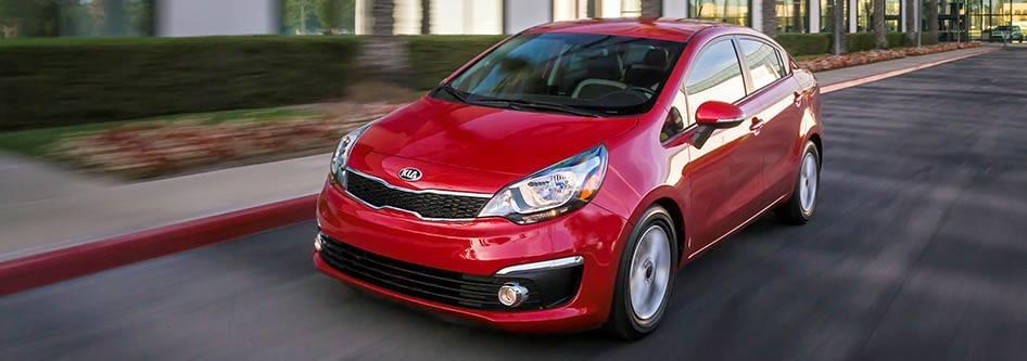 So Come Visit Us Today And Test Drive A New Kia Rio. Our Friendly And  Professional Service Staff Will Assist You Throughout The Buying Process.