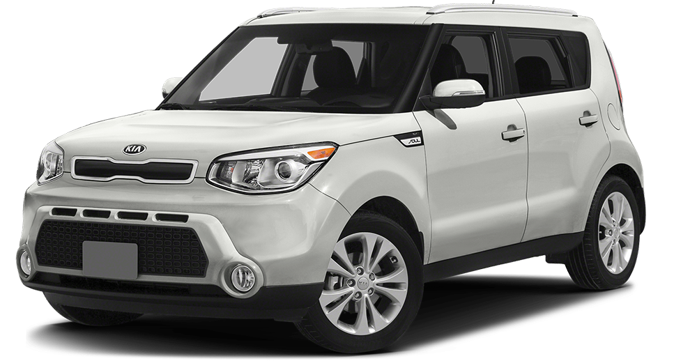 new kia soul lease offers best prices near manchester nh. Black Bedroom Furniture Sets. Home Design Ideas