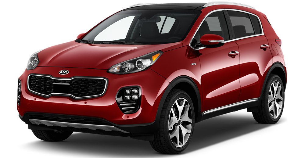 new kia sportage best lease offers prices near. Black Bedroom Furniture Sets. Home Design Ideas