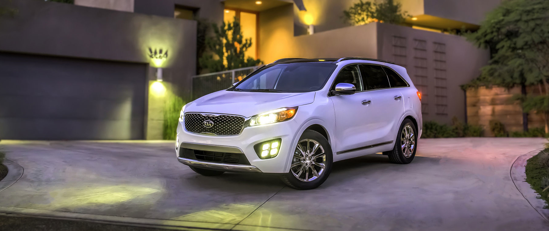 new kia sportage best lease offers prices near manchester nh. Black Bedroom Furniture Sets. Home Design Ideas