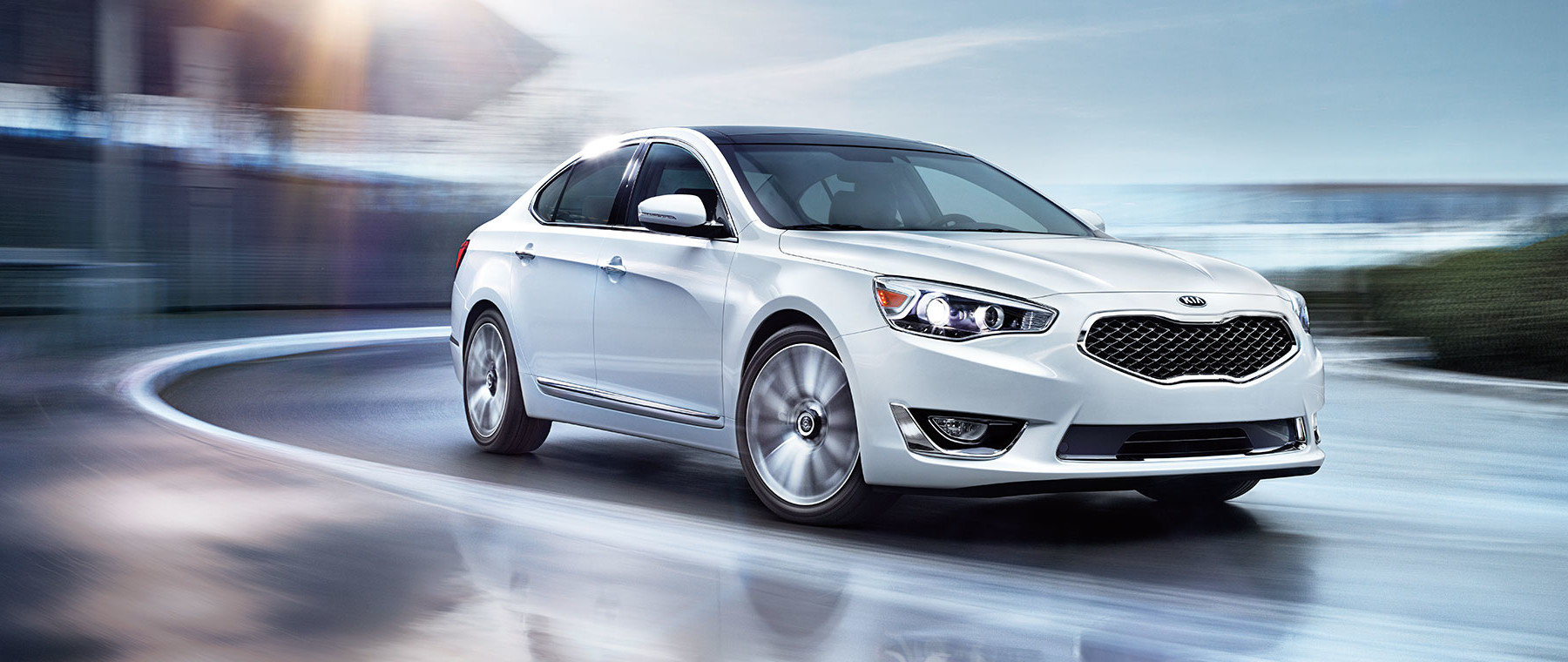 new kia cadenza best lease offers prices near manchester nh. Black Bedroom Furniture Sets. Home Design Ideas