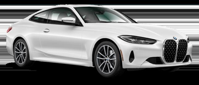 2021 430i xDrive Coupe