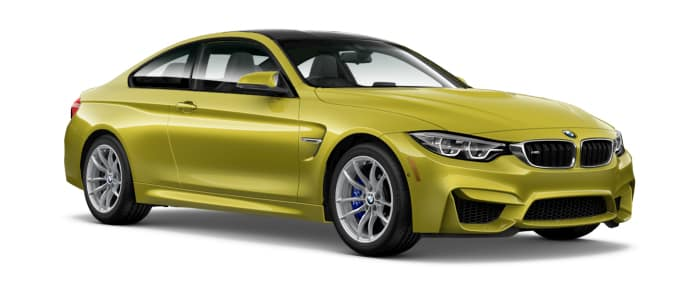 New BMW Lease Specials | Rallye BMW Westbury NY
